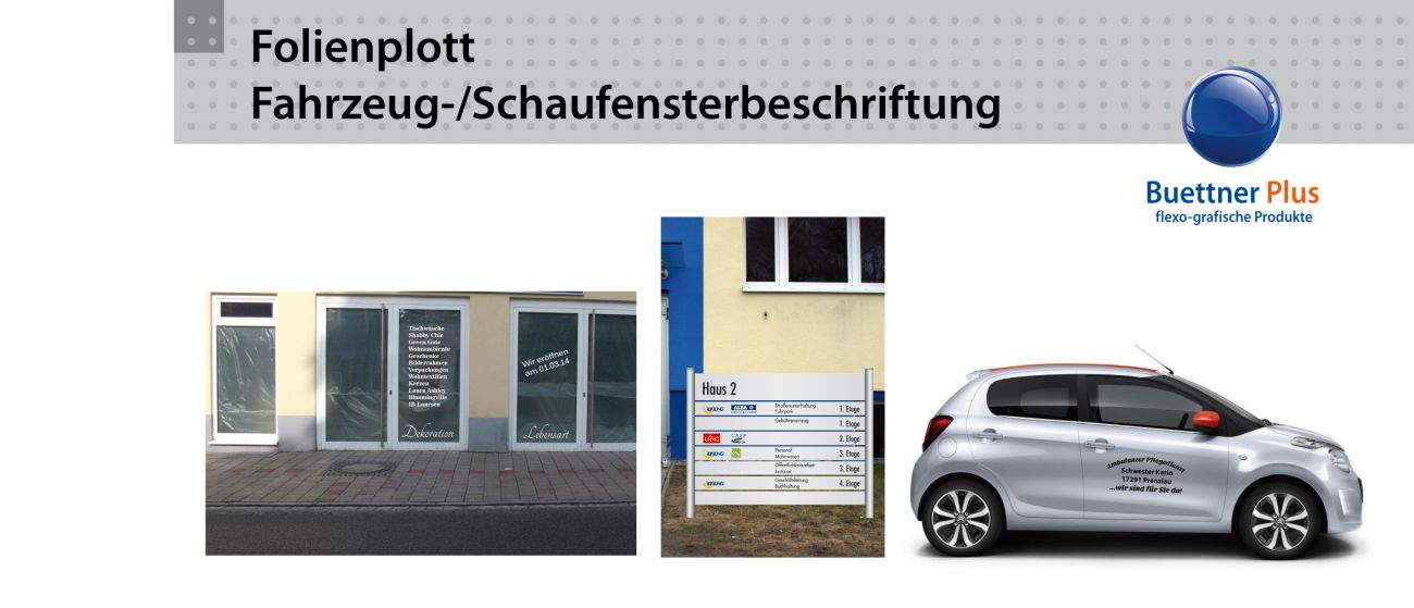 files/schaufenster-guestrow/img/haendler/stempel_b__ttner/slider/folienplott2.jpg